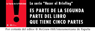 Cortesía de McGraw-Hill
